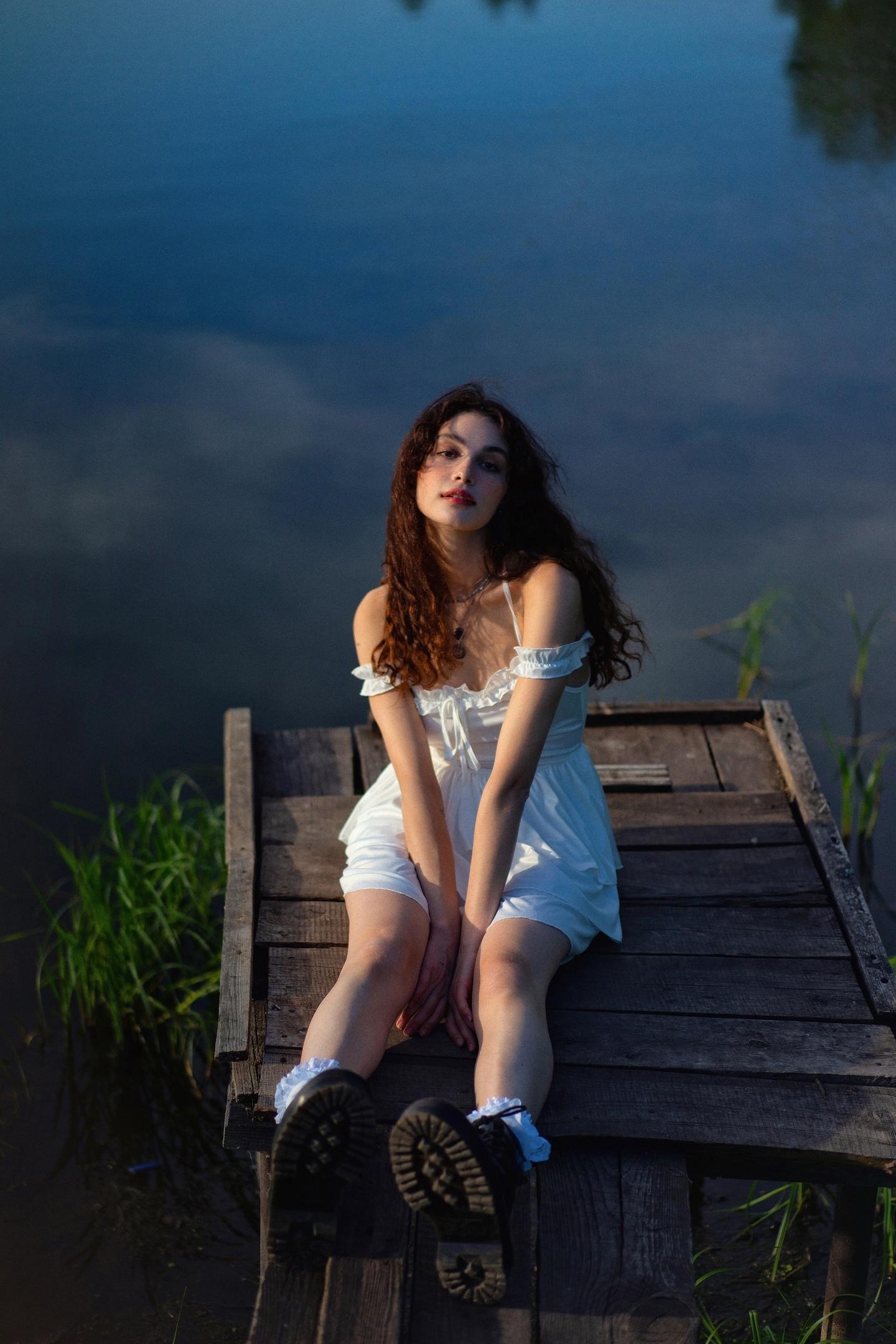 https://www.youngfolks.ru/pub/photographer-hella-good-112856