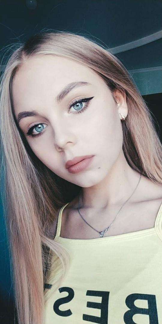 Елизавета Молчанова - фото №5