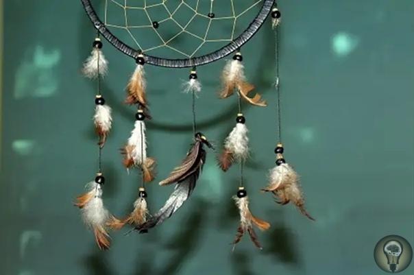 «Они живут под землей» - старейшины индейцев о «Звездных людях», живущих на Земле