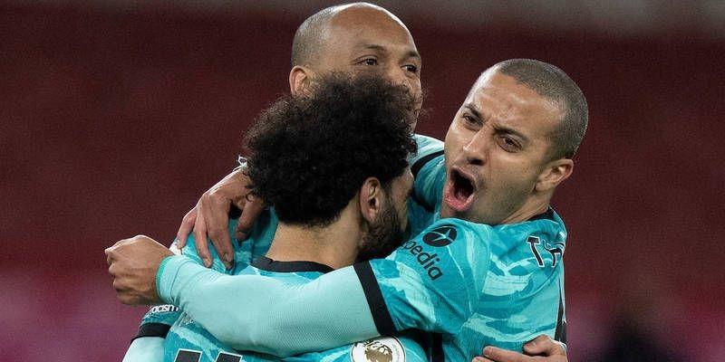 Тиаго: «Наша цель – выиграть Лигу чемпионов»