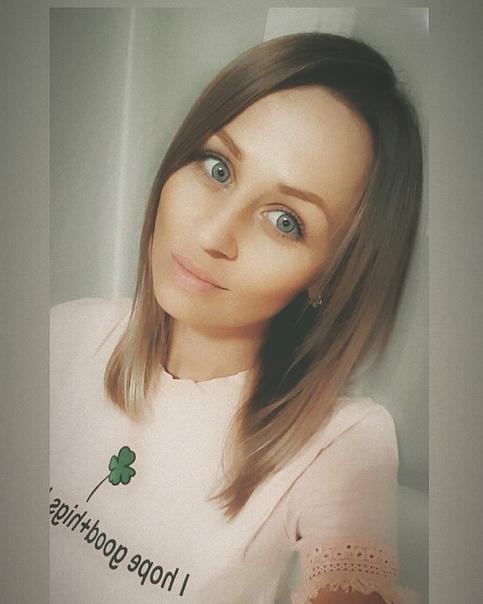 Анна шемет киев работа для девушек