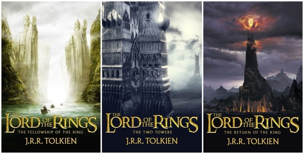 The Fellowship of the Ring The Lord of the Rings 1 - J R R Tolkien