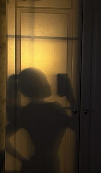 фото из альбома Насти Бурмистровой №6