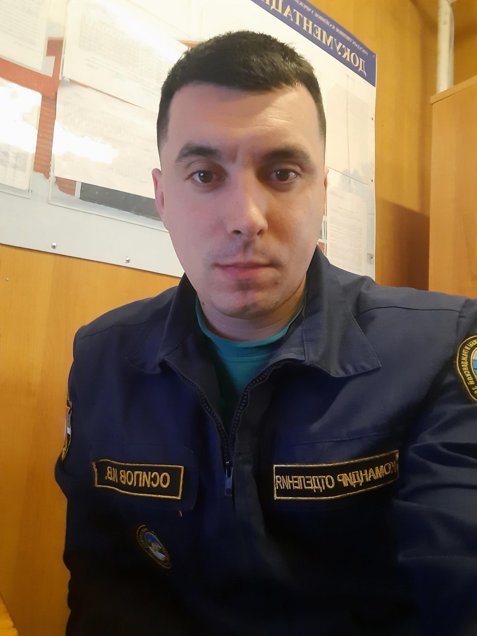 Иван, 27, Pechora