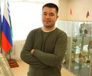 Шавкат Булатов