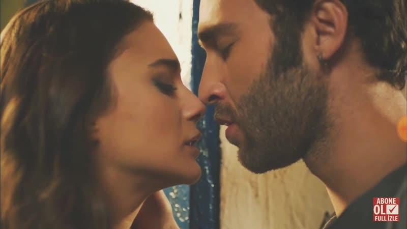 История одной любви Bir Ask Hikayesi Коркут и Джейлан Так было