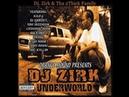 DJ Zirk Lock Em in Da Trunk Instrumental Remake