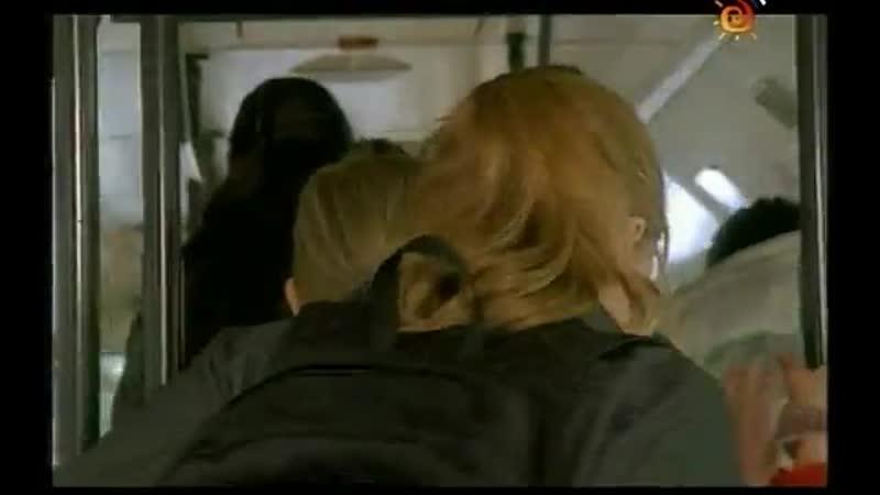 ТС Домик с собачкой 6 серия 2002г
