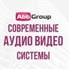 AbbGroup.ru