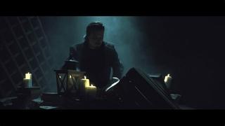 """Orbit Culture - """"Flight Of The Fireflies"""" (Official Music Video)"""