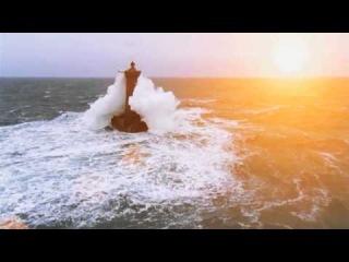 owncean - Walldrops (Rikk Fury remix)