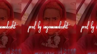"*FREE* Comethazine, Lil Pump & Ronny J - ""Draken"" Hard Trap Beat 2021"