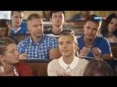 Вернуть все назад Русская мелодрама новинка Мелодрамы односерийные новинки