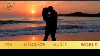 Meditation Relaxing Music, Tantric Sensual  Calm  Spa Massage Music World