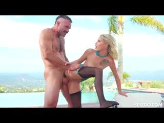 Kiara Cole  (Porn, Anal, webcam, записи приватов, Creampie, Big Tits, Blowjob, All Sex, Teens)