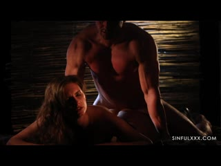 Jenifer Jane and Angel Wicky [All Sex, Hardcore, Blowjob, Artporn]