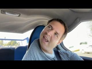 YTP: Doug DeMuro reviews the SuuS WRSex STI