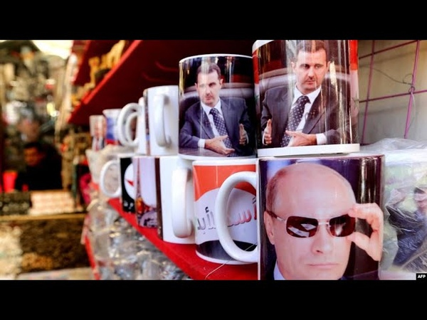 Миллиард Асаду миллиард Батьке Хватит кормить друзей