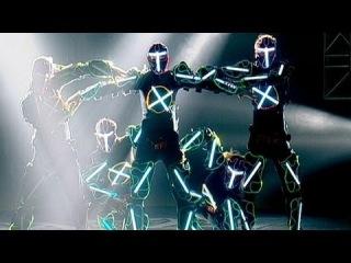 Break Dance Battle of the Year, Belarus, 2013, FULL VERSION