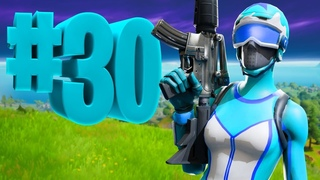 sk1nny | Highlights #30 | 30