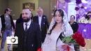 Жених ИЗМЕНИЛ невесте жизнь прямо НА СВАДЬБЕ! Смотреть до конца! Алматы 2020