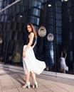Фотоальбом человека Аннеты Джанелидзе