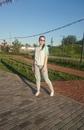 Фотоальбом Анастасии Алифановой