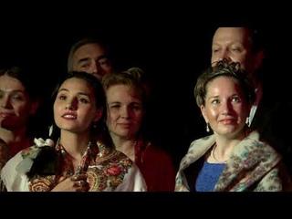 """""""Евгений Онегин"""". Лирические сцены. 23 мая 2021 год"""