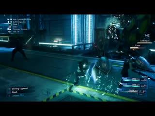 Gamesblender № 455_ Amnesia_ Rebirth _ Half-Life_ Alyx _ Final Fantasy VII _ Gho
