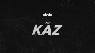 DnB Allstars 2020 Drum & Bass Mix w/ Kaz