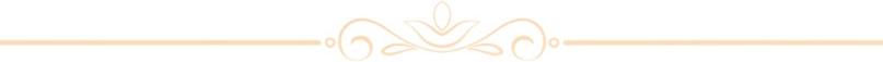 МАССАЖ в Центре йоги, изображение №26