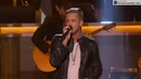 Pharrell Williams ft. Ryan Tedder - Don't you worry 'bout a thing