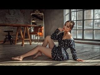 💘💘💘 Anya  - Fool Me - Bentley Grey Nu Disco Remix (music video)