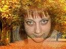 Личный фотоальбом Светланы Колышевой