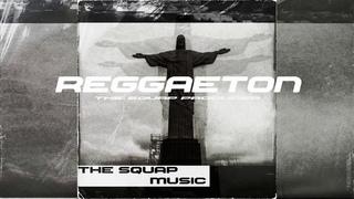 Free x reggaeton beat x dance music x brazil x type beat