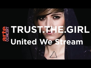 SchwuZ - United We Stream