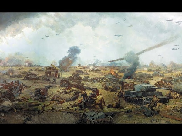 Катаем своей тимой Блицкриг 1 и В тылу врага 2 Штурм по сети и Steel Division 2
