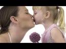 Развивающий мультфильм 100 слов для детей 1-3 года HD
