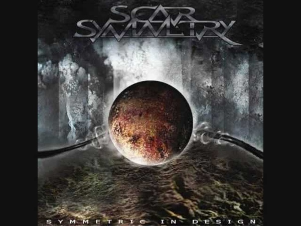 Scar Symmetry Dominion