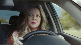 "Kia Super Bowl Commercial – "" Hero's Journey"""