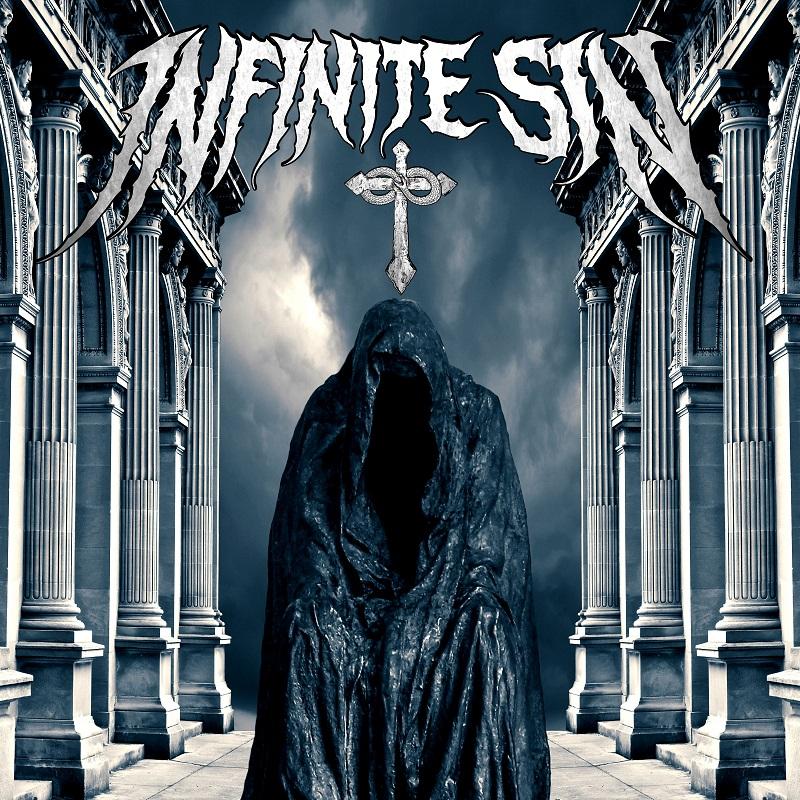 Дебютный EP Infinite Sin