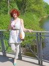 Фотоальбом человека Ольги Малышевой