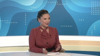 «Здесь и сейчас»: Артем Маркин о четвертом Танеевском фестивале во Владимире