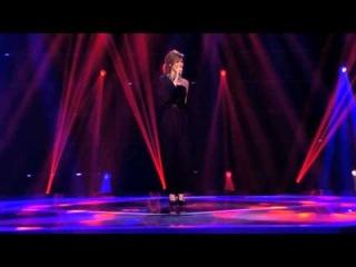 The Winner Is 2013 | Nancy Ajram - A3mel 3a2la