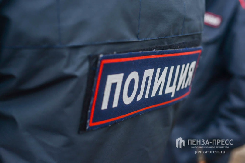 В России предложили сократить число сотрудников МВД