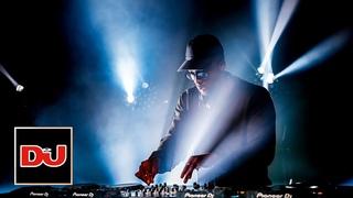 TS7 x DJ Mag - DJ Set From A Secret Location