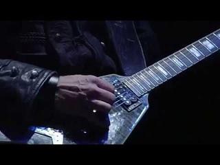 King Diamond - Melissa(Live)The Filmore 2015