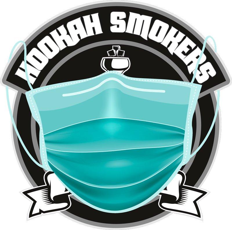 Кальянная «Smokers» - Вконтакте