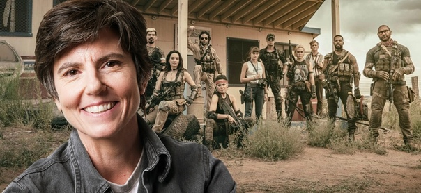 «Армию мертвецов» Зака Снайдера ждут пересъемки из-за замены актера