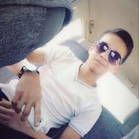 Личная фотография Sultanhan Abdurazakov